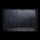 Předobjednávka Addi-Click BASIC sada jehlic
