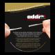 ADDI-Click startovací sada jehlic