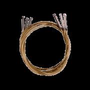 ADDI-click BASIC sada 3 výměnná lanka a spojka