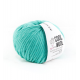 BettaKnit COOL WOOL   BettaKnit barva: Tiffany