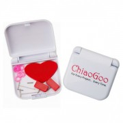 ChiaoGoo MINI Tools Kit