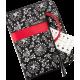 ChiaoGoo 13cm Twist Redlace Complete sada