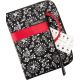 Předobjednávka ChiaoGoo 13cm Twist Redlace Complete sada