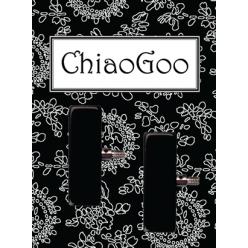 ChiaoGoo Koncovky na lanka