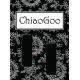 ChiaoGoo Koncovky na lanka   Rozsah ChiaoGoo: L
