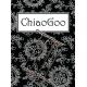 ChiaoGoo utahovací klíče