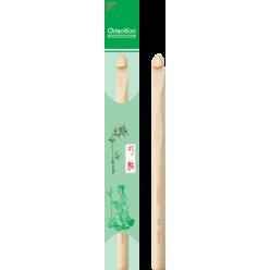 ChiaoGoo Bamboo háček