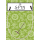 ChiaoGoo SPIN nylonové lanko