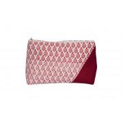KnitPro REVERIE projektová taška 24cm x 16cm