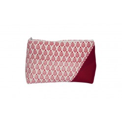KnitPro Pouzdro REVERIE bag 24cm x 16cm