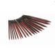 KnitPro Knit and Purr Millennium sada výměnných kruhových jehlic