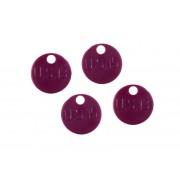 KnitPro plastové identifikační značky 12ks