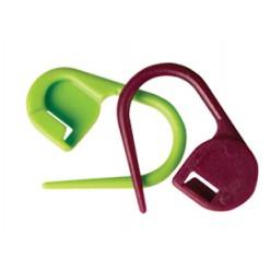 KnitPro označovače oček