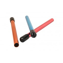 KnitPro sada 3 tubusů na kruhové jehlice