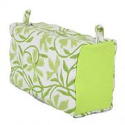 KnitPro JOY projektová taška L2 malá