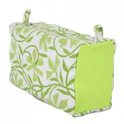 KnitPro Pouzdro JOY project bag L2 large
