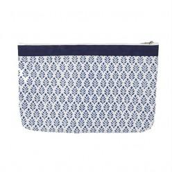 KnitPro Pouzdro REVERIE bag L (large)