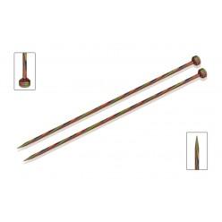 KnitPro SYMFONIE Pletací jehlice 40cm
