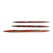 KnitPro Symfonie sada pomocných jehlic(3ks)