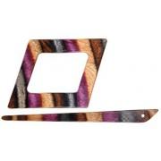 KnitPro Alpha spona a špendlík na šátky