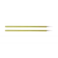 KnitPro ZING Normal výměnné kruhové jehlice