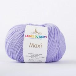 Laines Du Nord Maxi