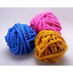 Loopy Mango Big Loop Mini Yarn