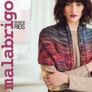 Malabrigo Book 10