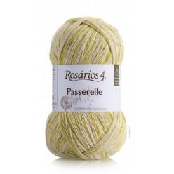Rosarios4 Passerelle