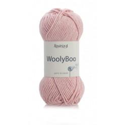 Rosarios4 Woolyboo