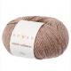Rowan Cotton Cashmere   Rowan barva: 212 Seed