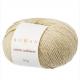 Rowan Cotton Cashmere   Rowan barva: 220 Lind Green