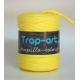 Trap Art T-Shirt Bavlna Příze   TrapArt Barva: Amarillo