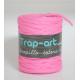 Trap Art T-Shirt Bavlna Příze   TrapArt Barva: Rosa