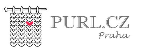 PURL.CZ